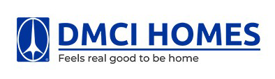 DMCI Homes Real Estate Broker Philippines
